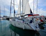 Beneteau Oceanis 43, Voilier Beneteau Oceanis 43 à vendre par White Whale Yachtbrokers