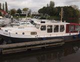 Moree 11.50 OK, Моторная яхта Moree 11.50 OK для продажи White Whale Yachtbrokers
