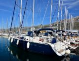 Beneteau Oceanis 46, Парусная яхта Beneteau Oceanis 46 для продажи White Whale Yachtbrokers