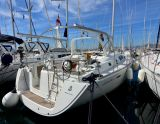 Beneteau Oceanis 50 Family, Парусная яхта Beneteau Oceanis 50 Family для продажи White Whale Yachtbrokers