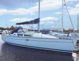 Jeanneau Sun Odyssey 35, Segelyacht Jeanneau Sun Odyssey 35 Zu verkaufen durch White Whale Yachtbrokers