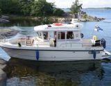 Minor 27 WRS, Motoryacht Minor 27 WRS Zu verkaufen durch White Whale Yachtbrokers