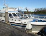 Allermöhe Külbel 12.50, Motorjacht Allermöhe Külbel 12.50 hirdető:  White Whale Yachtbrokers
