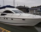 Fairline Phantom 43, Motoryacht Fairline Phantom 43 Zu verkaufen durch White Whale Yachtbrokers