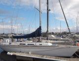 Spirit 36s, Zeiljacht Spirit 36s hirdető:  White Whale Yachtbrokers