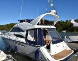 Princess 38 Fly, Motorjacht Princess 38 Fly hirdető:  White Whale Yachtbrokers
