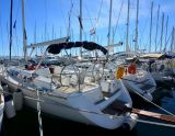 Jeanneau Sun Odyssey 49i, Barca a vela Jeanneau Sun Odyssey 49i in vendita da White Whale Yachtbrokers