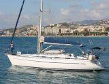 Bavaria Cruiser 41 AC, Barca a vela Bavaria Cruiser 41 AC in vendita da White Whale Yachtbrokers
