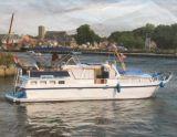 Molenkruiser 1215 AK, Моторная яхта Molenkruiser 1215 AK для продажи White Whale Yachtbrokers