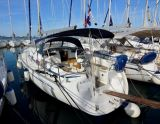Bavaria 37 Cruiser, Barca a vela Bavaria 37 Cruiser in vendita da White Whale Yachtbrokers