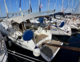 Bavaria 40 Cruiser, Парусная яхта Bavaria 40 Cruiser для продажи White Whale Yachtbrokers