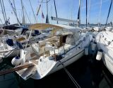 Bavaria 40 Cruiser, Парусная яхта Bavaria 40 Cruiser для продажи White Whale Yachtbrokers