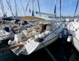Bavaria 40 Cruiser, Segelyacht Bavaria 40 Cruiser Zu verkaufen durch White Whale Yachtbrokers