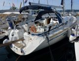 Bavaria 46 Cruiser, Sailing Yacht Bavaria 46 Cruiser for sale by White Whale Yachtbrokers