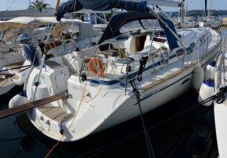 Bavaria 46 Cruiser, Zeiljacht Bavaria 46 Cruiser te koop bij White Whale Yachtbrokers