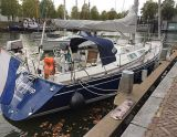 Comfortina 42, Sejl Yacht Comfortina 42 til salg af  White Whale Yachtbrokers
