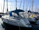 Bavaria 32, Sailing Yacht Bavaria 32 for sale by White Whale Yachtbrokers