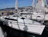 Bavaria 34 Cruiser, Barca a vela Bavaria 34 Cruiser in vendita da White Whale Yachtbrokers