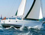 Beneteau Oceanis 50, Segelyacht Beneteau Oceanis 50 Zu verkaufen durch White Whale Yachtbrokers