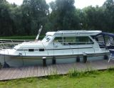 Excelent 1000 Cruiser, Моторная яхта Excelent 1000 Cruiser для продажи White Whale Yachtbrokers