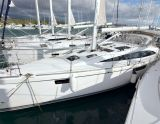 Bavaria 46 Vision, Sailing Yacht Bavaria 46 Vision for sale by White Whale Yachtbrokers