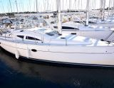 Elan 384 Impression, Sailing Yacht Elan 384 Impression for sale by White Whale Yachtbrokers