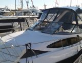 Regal 3060 Window Express, Motor Yacht Regal 3060 Window Express for sale by White Whale Yachtbrokers