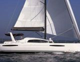 Alliaura Feeling 52, Zeiljacht Alliaura Feeling 52 hirdető:  White Whale Yachtbrokers