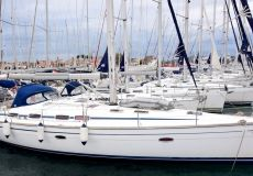 Bavaria 46 Cruiser, Sailing Yacht  for sale by White Whale Yachtbrokers