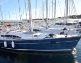 Elan 444 Impression, Sailing Yacht Elan 444 Impression for sale by White Whale Yachtbrokers