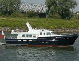 Altena 53 Custom, Motor Yacht Altena 53 Custom til salg af  White Whale Yachtbrokers