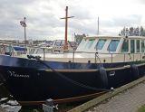 Termeer Maximus 13.50 OK, Моторная яхта Termeer Maximus 13.50 OK для продажи White Whale Yachtbrokers