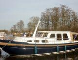 IJlster Vlet 11.50 R, Моторная яхта IJlster Vlet 11.50 R для продажи White Whale Yachtbrokers