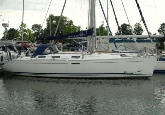 Dufour 385 Grand Large, Zeiljacht Dufour 385 Grand Large te koop bij White Whale Yachtbrokers