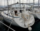 Bavaria 37 Cruiser, Zeiljacht Bavaria 37 Cruiser de vânzare White Whale Yachtbrokers