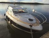 Grandezza 31 OC, Speed- en sportboten Grandezza 31 OC de vânzare White Whale Yachtbrokers