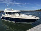 Aquador 32, Speedboat und Cruiser Aquador 32 Zu verkaufen durch White Whale Yachtbrokers