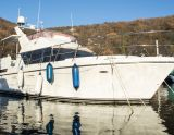 Edership 41, Motor Yacht Edership 41 til salg af  White Whale Yachtbrokers