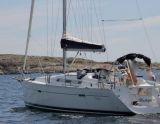 Beneteau Oceanis 343, Segelyacht Beneteau Oceanis 343 Zu verkaufen durch White Whale Yachtbrokers