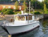 Botnia Targa 33 Fly, Motorjacht Botnia Targa 33 Fly de vânzare White Whale Yachtbrokers