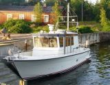 Botnia Targa 33 Fly, Bateau à moteur Botnia Targa 33 Fly à vendre par White Whale Yachtbrokers