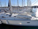 Bavaria 50 Cruiser, Segelyacht Bavaria 50 Cruiser Zu verkaufen durch White Whale Yachtbrokers