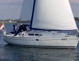 Jeanneau Sun Odyssey 37, Segelyacht Jeanneau Sun Odyssey 37 Zu verkaufen durch White Whale Yachtbrokers