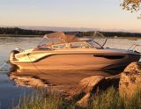 Yamarin 81 DC, Speedboat and sport cruiser Yamarin 81 DC for sale by White Whale Yachtbrokers