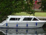 Funnell Funn 27 SC, Motoryacht Funnell Funn 27 SC Zu verkaufen durch White Whale Yachtbrokers
