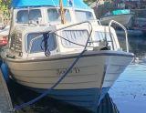 Polar 22 Spitsgatter, Motoryacht Polar 22 Spitsgatter Zu verkaufen durch White Whale Yachtbrokers