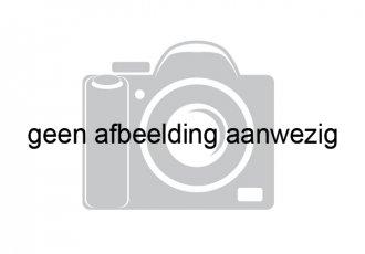 Friese Vlet 11.10, Klassiek/traditioneel motorjacht Friese Vlet 11.10 te koop bij White Whale Yachtbrokers