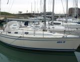 Bavaria 320 SPORTLINE, Sailing Yacht Bavaria 320 SPORTLINE for sale by White Whale Yachtbrokers