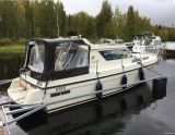 Tristan 820, Motor Yacht Tristan 820 for sale by White Whale Yachtbrokers
