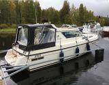 Tristan 820, Motoryacht Tristan 820 Zu verkaufen durch White Whale Yachtbrokers